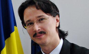 Cristi Danileț îi cere Danei Gârbovan să dezvăluie public numărul și lista cu membrii UNJR despre care pretinde că sunt judecători