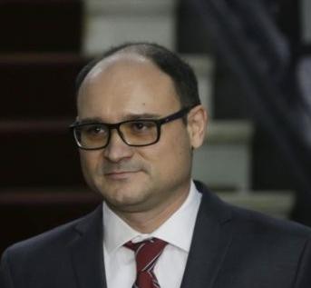Tensiuni între vicepreşedintele CSM şi Inspecţia Judiciară