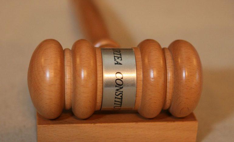 Lovitură pentru PSD-ALDE: CCR a decis că legea privind statutul judecătorilor şi procurorilor este parţial neconstituţională