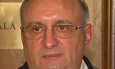 """Dumitru Iliescu: Persoane din SRI s-au implicat în """"construirea"""" de dosare penale"""