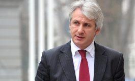 Teodorovici o contrazice pe Dăncilă: Nu toți bugetarii vor primi salariile înainte de Paște
