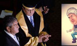PressOne.ro: Primul doctorand al lui Gabriel Oprea căruia i se retrage titlul pentru plagiat