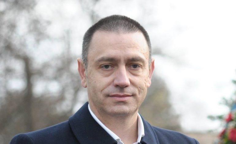 Ministrul Fifor: Am solicitat o prezenţă permanentă a militarilor americani la baza de la Mihail Kogălniceanu