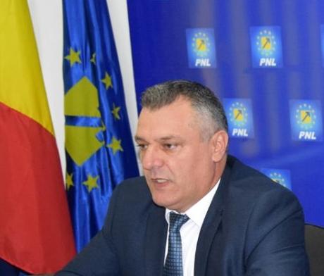 Înfrângere usturătoare pentru PSD: PNL a câștigat primăria Devei