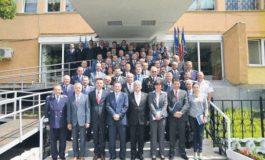"""România liberă"": Victor Ponta a creat un CSAT paralel"