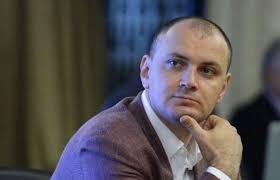 Comisia SRI vrea să-l audieze pe Sebastian Ghiță prin teleconferință