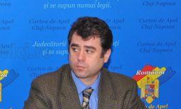 Horațius Dumbravă: Cererea de revocare a procurorului-şef DNA capătă accente grave, de evidentă încălcare a unor reguli elementare de bun simţ juridic