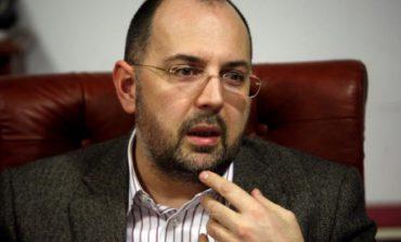 Kelemen Hunor: Rămân sceptic că următorul pas va fi revocarea procurorului-şef al DNA