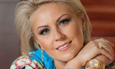 Fosta soție a lui Călin Popescu-Tăriceanu adoptă legea tăcerii