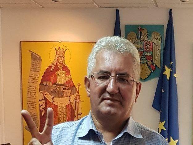 Cât va pierde Primăria Suceava în urma modificărilor Codului Fiscal