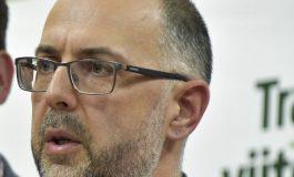 Kelemen Hunor: Și eu sunt nemulțumit, nu știm ce vrea să facă Guvernul