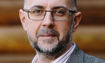 Kelemen Hunor: Parlamentarii UDMR se vor abține de la votul moțiunii de cenzură