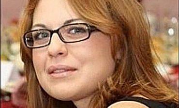Comisarul. ro: Procuroarea care l-aîngenuncheat pe Liviu Dragnea are 32 de ani și este din Teleorman