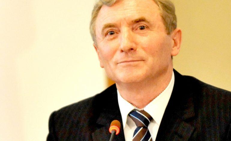 Augustin Lazăr: Este necesară sancţionarea penală a celor care, în dispreţul ordinii de drept, vor neapărat să ajungă la beneficii, chiar cu riscul sacrificării unor apropiaţi din jurul lor