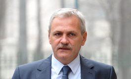 Liviu Dragnea: Nu a fost o decizie politică de a renunţa la SPP. A fost o decizie a premierului şi a membrilor Cabinetului pe care eu o salut