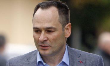 Ionuț Negoiță vinde FC Dinamo cu 4 milioane de euro