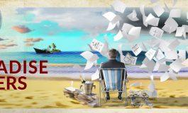 Paradise Papers, o nouă investigație despre averile magnaților lumii