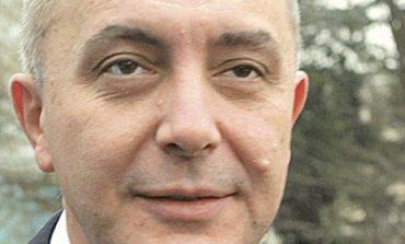 ÎCCJ: Popoviciu rămâne cu pedeapsa de 7 ani închisoare