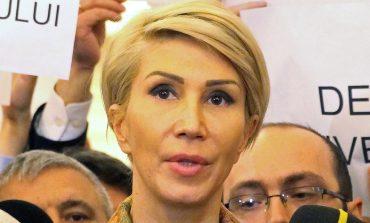 Raluca Turcan: Premierul Tudose distruge grav credibilitatea României