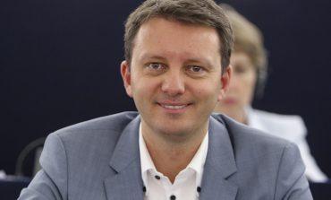 Siegfried Mureșan: Guvernul PSD – ALDE poartă toată vina pentru că România a ratat găzduirea Agenției Europene pentru Medicamente