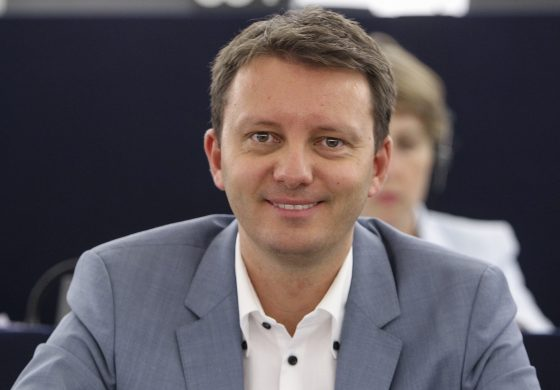 Siegfried Mureșan: Falimentul guvernării PSD – ALDE în 21 de puncte