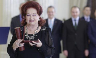 Stela Popescu a murit!