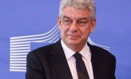 Surse HotNews: De ce vrea premierul Tudose restructurarea Guvernului