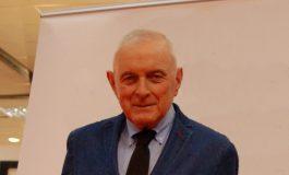 Adrian Vasilescu: Cursul de schimb, plătitor de serviciu pentru deficitul balanței de plăți, alături de ROBOR