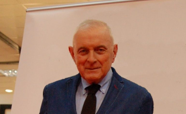 Vasilescu (BNR): Nu vine criza