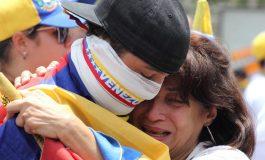 Petre M. Iancu, DW: România, optimiştii ei şi experimentul venezuelean