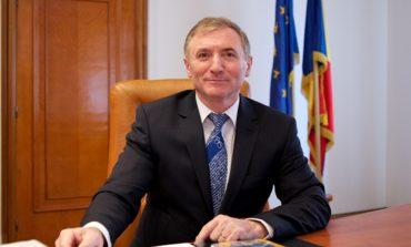 Augustin Lazăr, despre procurorii din subordine: Avem nădejdea că acest corp de elită al magistraturii române va reuşi să rezolve problemele judiciare ale societăţii