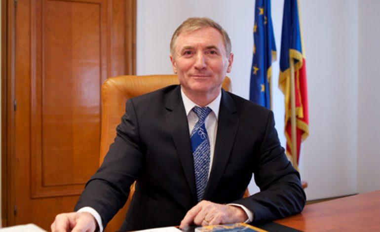 UPDATE Augustin Lazăr: Problema României nu este funcţionarea defectuoasă a sistemului judiciar, ci tentativa de stopare a luptei împotriva corupţiei