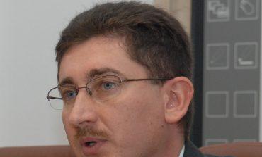 Chirițoiu: În România, băncile au comisioane mai mari decât celelalte state ale Uniunii
