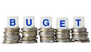Guvernul a aprobat proiectul de buget pentru 2018. Prioritare, sănătatea, educația și investițiile