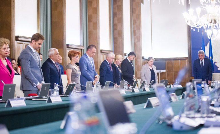 Guvernul Tudose ar putea amâna modificarea Codului fiscal