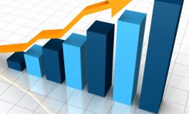 Estimările economiștilor: Euro va fluctua între 4.64 - 4.74 lei