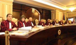"""Liviu Avram: """"Curtea Constituțională a decis că nici uncetățean nu va putea refuza invitația unei comisii parlamentare deanchetă"""