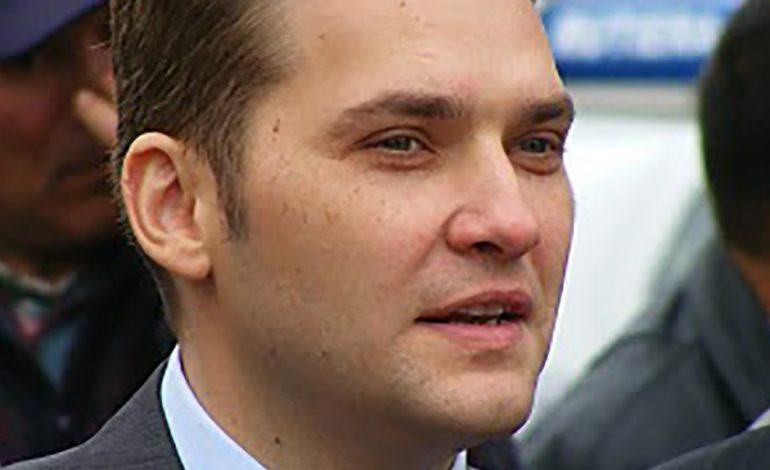 Procurorii cer 9 ani de închisoare pentru Dan Şova în dosarul CET Govora