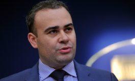 DNA cere pedeapsa maximă pentru Darius Vâlcov, într-un dosar de trafic de influenţă şi spălare de bani