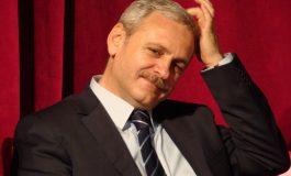 Ferma Salcia, controlată de fiul liderului PSD Liviu Dragnea, și-a prescris datoriile către aproape 30 de furnizori