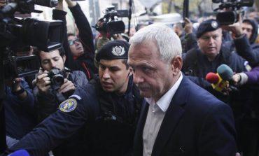 ÎCCJ: Liviu Dragnea va fi audiat pe 21 martie în dosarul DGASPC Teleorman