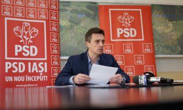 Cătălin Ivan: La Tel Drum sunt oameni de paie. Afacerile cu acționariat ascuns trebuie să înceteze în România