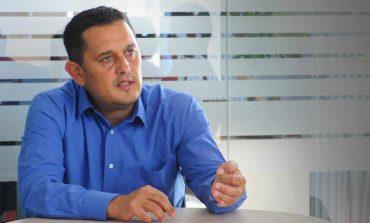 Comisarul. ro: Un apropiat al Gabrielei Firea și al lui Mihai Tudose cere demisia lui Dragnea