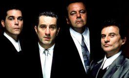 """Netflix investește 150 milioane de dolari în """"The Irishman"""", filmul lui Martin Scorsese"""