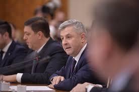 Florin Iordache amână atacul asupra Justiției: Discuțiie din Comisia specială, pe Codul penal și de procedură penală, au loc luni