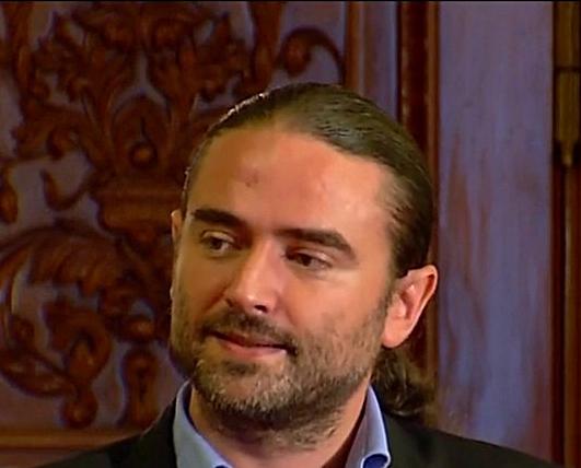 Pesediștii îl amenință pe Iohannis cu suspendarea