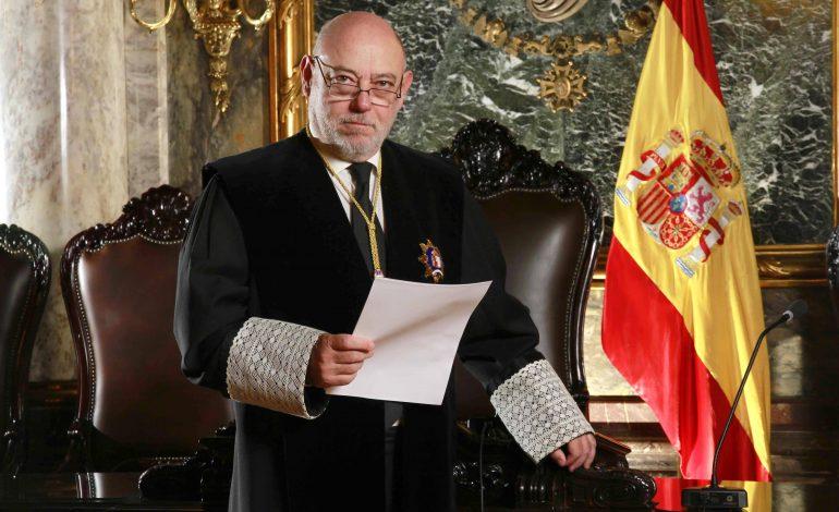 Procurorul general al Spaniei, inițiatorul urmăririi penale împotriva separatiștilor catalani, a murit în Argentina