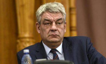 Tudose: Tendința de consum arată mai degrabă modernitate în cazul României și nu trebuie privită ca o problemă