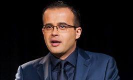 """""""Sinteza zilei"""" de la Antena 3 se prăbușește în audiențe"""