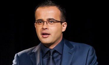 """Antena 3, amendă de 5.000 de lei pentru o ediție """"Sinteza Zilei"""" în care a fost insultat Traian Băsescu"""